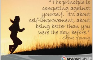 quote_compete_yourself